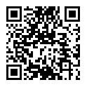FZ1004744450_A302713.jpg