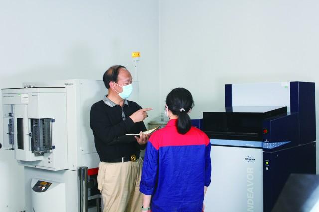 (铝厂) x-射线分析室_何燕明(1035668)-20210511102752.jpg